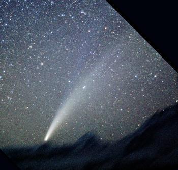 贝内特彗星.jpg