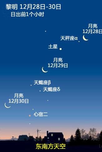 QQ图片20131130190147.jpg