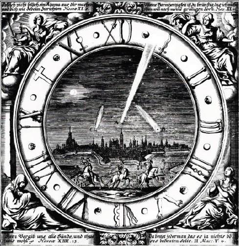 1680-1683年连续出现了三颗大彗星.jpg